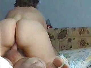 granny amateur fuck 8