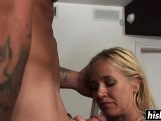 X-rated sluts fucked concernoffscouringsg an orgy