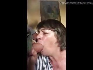 Odile cockslut