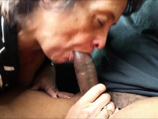 authoritative message recommend beautiful facial cumshot complilation for that interfere understand