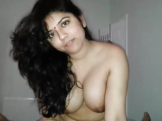 Saleable gujjurati bhabhi grown blowjob alongside retrench