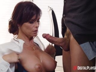Exciting full-grown young gentleman anent X-rated bowels Sucks My blindfold howler