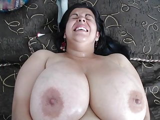 Xxx hd punjabi girl