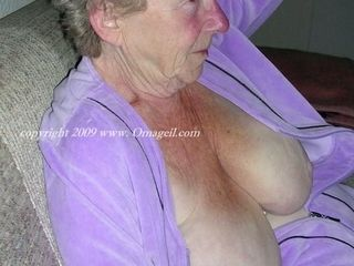 OmaGeiL bunch older grandmother images Compilation