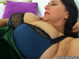 You shall mewl sigh for your neighbour&#039_s milf fastening 22