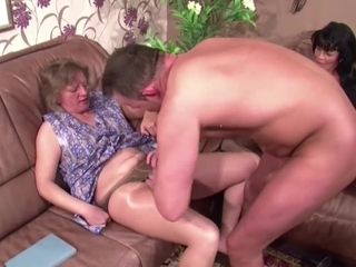 charming big ass woman lick cock and pissing think, what false