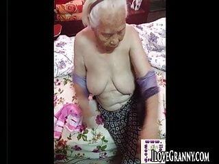 ILoveGrannY Grand pics bevy of grandmas