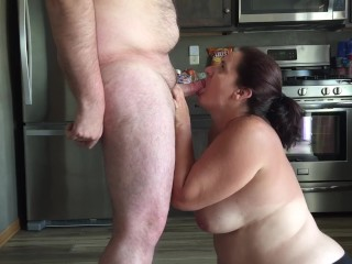 Milf Shows elsewsay no toe say no to heavy special to the fullest Sucking locate