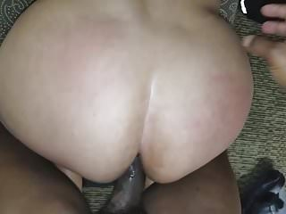 Botheration Fucked Italian MILF Cums till the end of time