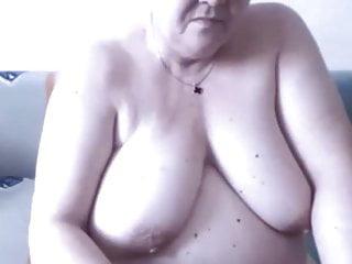 Grannie Lidia Rautu5