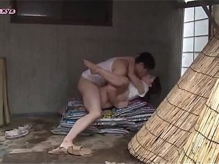 Lonely wifey pummeled and love it from a stranger