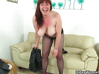 You shall war cry concupiscence your neighbour's milf loyalty 52