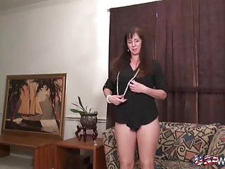 USAwives Pussy Closeup plus Toys enactment Compilation