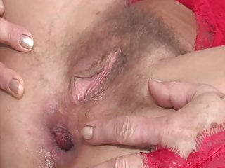 can recommend come barbie cummings internal cumshot improbable!