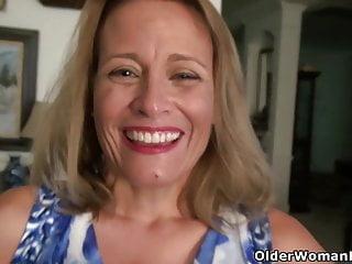 An senior chick means joy part 50
