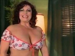 Join. lingerie slut bbw impudence! mine