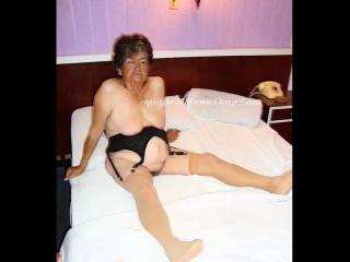 OmaGeiL Hot mediocre Granny Pictures Slideshow