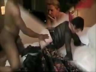 Cuckold filming wives compilation