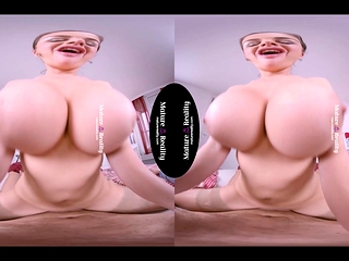 MatureReality - yam-sized globes fledgling prostitute mother