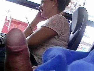 just one milf big tit vids agree, your