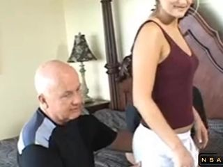 Promiscuous Mature Wants rock hard fuck-fest caboose smash
