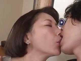 Mily cyrus porno