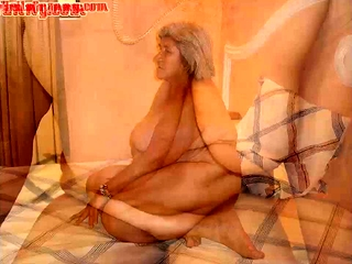 HelloGrannY utterly senior mexican images Compilation