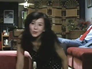 Asian domme join in matrimony cuckolds shush