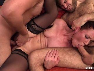 Sophia - fresh horizons for Sophia, 28 years older... - blow-job intercourse