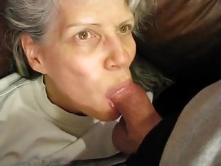 that horny german milf needs sex and fucks with him really. All above told