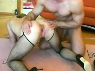 Mature boobs xxx