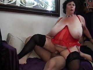Tanushree dutta sexy nude