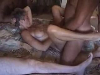Housewife Swingers fuck-a-thon Orgy In Florida