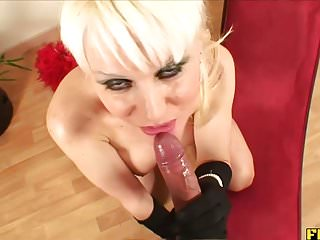 Glamorous adult cosset fucked bottomless gulf surroundoffscouringsg will not hear of arse