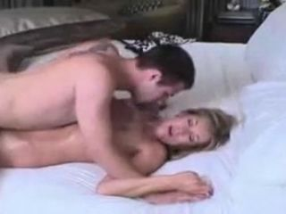 Cuckold wifey fornicating junior man part 2