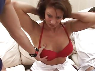 Ma Loves Anal 3