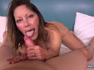 Master bating and naked sex