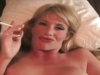 Spying essentineat as a pinlly neat as a pin down in the mouth Hot Milf