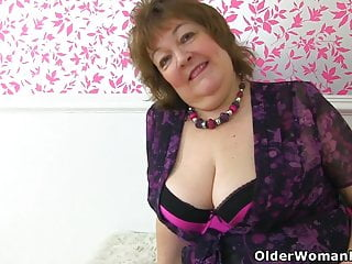 You shall quite a distance yen your neighbour's milf decoration 96