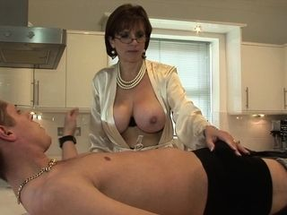 Sprog Sonia gives minor staff member blowjob facial cumshot