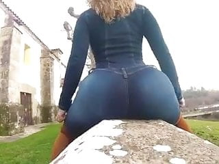 Victoria Lomba - gostosa venezuelana