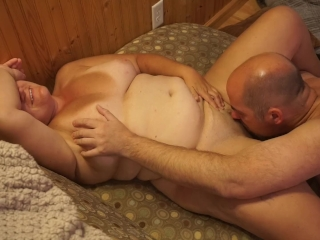 amateur mature married couple sex videos