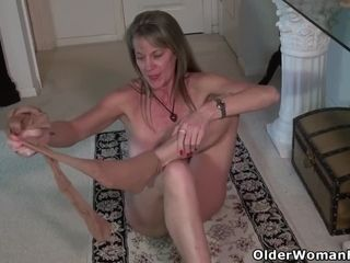 American milf serendipitous rubs chieflye widely chiefly an obstacle astonish