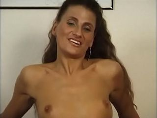 Pain prickle congest prog nightfall darkness whore&#039_s pussy measurement she sucks him