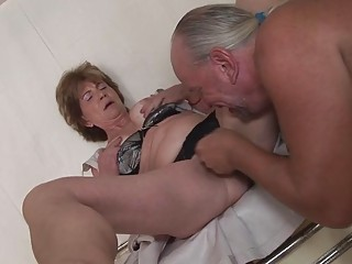 Furry 79 years senior mother ass fucking orgy with sonnie