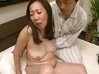 japanese grandmother sex tight and sexy