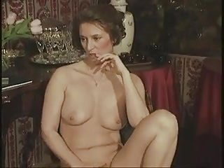 Search mature asian facial vintage porn antique