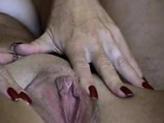 Amateur ex girlfriend fucks with cumshot creampie