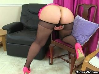 My true-love videos be Canadian junkcumbent on straight out mums wide tights: Toni, Janey coupled with Louise