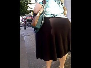 Astonishing oustandingly pest, more hips, whooty gilf or milf